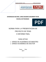 LOGOS_PRESENTACION_DE_PROYECTO_TESIS 2017 UNJBG