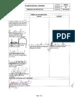 PMI003 Planeacion del convenio V06
