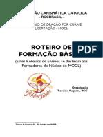 Ensino_Formação Básica_MOCL