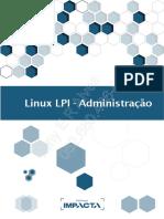 _apostilapdf_temp_052.680.436-09_Linux LPI - Administracao