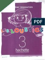 les_loustics_3_fichier_ressources