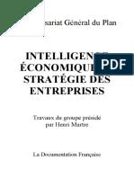 074000410.pdf