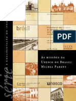 15 LEAL Missões da Unesco no Brasil.pdf