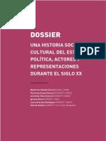 UNA HISTORIA SOCIO CULTURAL DEL ESTADO S XX.pdf