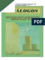 Dialogos_7_capa_creditos.pdf