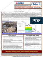 11 Process Safety Beacon - Noviembre 2018 - Spanish