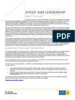 subject-outline-global-strategy-and-leadership.pdf