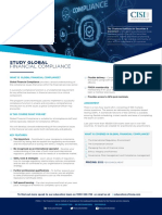 study-global-financial-compliance-brochure