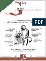 12_Dic_2001.pdf