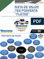 PROPUESTA DE VALOR POSVENTA 2016 FLOTAS.pdf