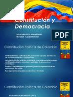 Constitución y Democracia VPElector