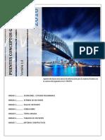 UTN - FRC Apunte Puentes