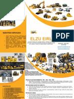 BROCHURE - ELZU.doc.pdf