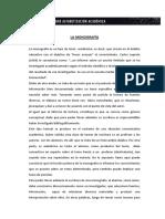 LA_MONOGRAFIA.pdf