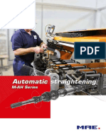 MAE Automatic straightening machines - M-AH.pdf