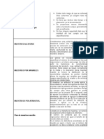 tarea 5 de gestion de calidad vvvvv