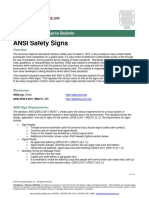 CRB-ANSI-Safety-Signs