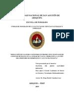 UPsaromj.pdf