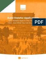 lightbend-guide-build-stateful-applications