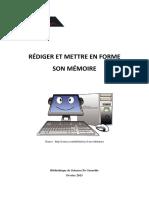 pdf_REDIGER-ET-METTRE-EN-FORME-MEMOIRE.pdf