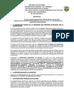 CDP  003  ARRENDAMIENTO   SIEMPRENET  OC  CONTRATO 002 - 2019.docx