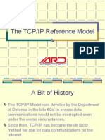 3 Tcp Ip Model Iard