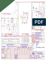 plano de ubicacion y localizacion 2020