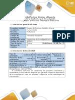 Guía-fase 5 - Desarrollo paso 8 ABP