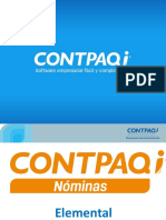 Material_Curso_Nominas_Nominas Elemental nomipaqi