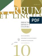 Verbum_10.pdf.pdf