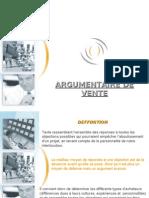 22_argumentaire_de_vente