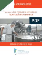 alimentos_Tec-doc.pdf