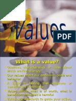 Values[1]