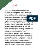 Uma nova Direção.pdf
