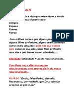 Níveis de fé.pdf
