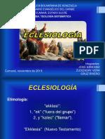 ECLESIOLOGIA.pptx