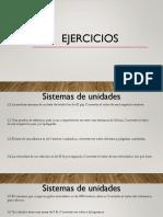Mecánica de Fluidos TEMA 1 EJERCICIOS planteados.pptx