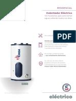 CALENTADOR ELECTRICO CINSA.pdf