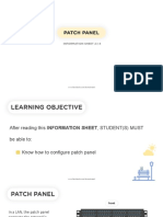 2.1-4-patch-panel-powerpoint