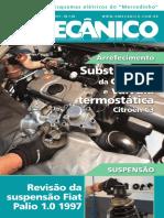 OMecanico_ed274