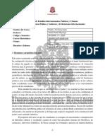 Programa Poder y Civilizaciones 2020-I (4).docx