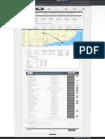SimBrief.com - Virtual Flight Planning Solutions