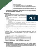 Resumen de Análisis de Oil.docx