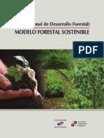 ANAM modelo_forestal_sostenible