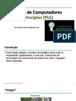RED02.1 - Principios (PLC)