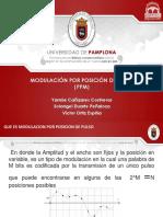 PPM Teleco
