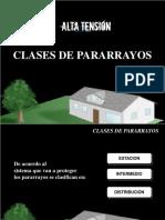 Pararrayos.diapositivas.ppt