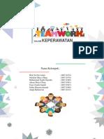 PPT Personality Development