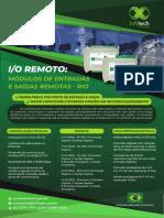 DPM-IO remoto-compactado