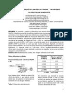INFQA-04.docx